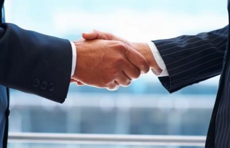 Negotiation-Skills-2