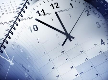 time-manag