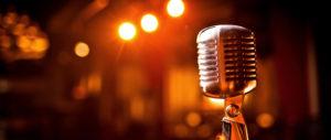 Тренинг «Харизматичный оратор»