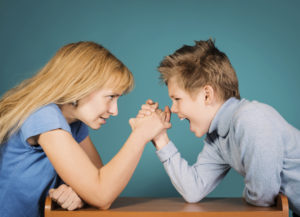 Переговоры и работа с возражениями